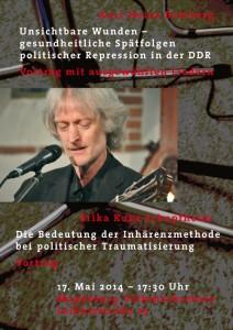 Plakat_Bomberg_Vortrag_140517