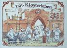 buchcover_das-klosterleben