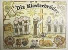 buchcover_die-klosterbrueder