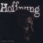 cd-cover_hoffnung