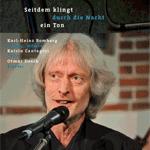 cd-cover_seitdem-klingt-durch-die-nacht-ein-ton