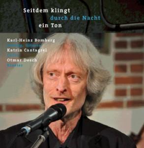 cd-cover_seitdem-klingt-durch-die-nacht-ein-ton_gross