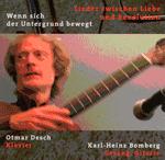 cd-cover_wenn-sich-der-untergrund-bewegt