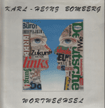 cd-cover_wortwechsel
