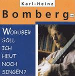 cd-cover_worueber-soll-ich-heute-noch-singen