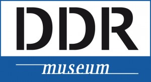 logo_ddr_museum