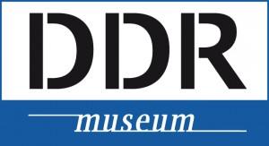 logo_ddr_museum