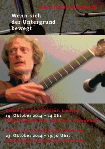 Plakat_Bomberg_Vortrag_141014