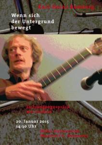 Plakat_Bomberg_Vortrag_150120