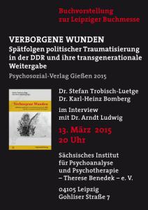 Plakat-Buchmesse-2015-03-13