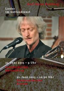 Plakat_Bomberg_Konzert_150621