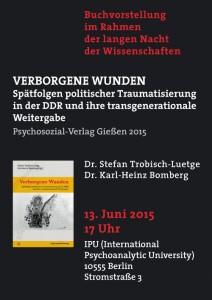 Plakat-Buchvorstellung-2015-06-13.indd