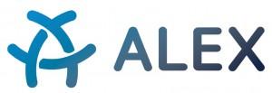 alex-tv_logo_klein