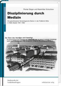 steger_disziplinierung-durch-medizin