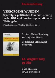 Plakat_Bomberg_Vortrag_150820