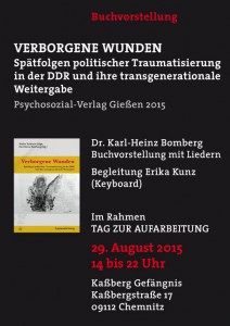 Plakat_Bomberg_Vortrag_150829