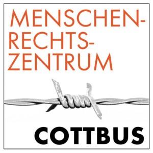 logo_menschenrechtszentrum_cottbus