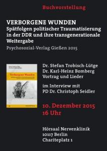 Plakat-Buchvorstellung-2015-12-10-c.indd
