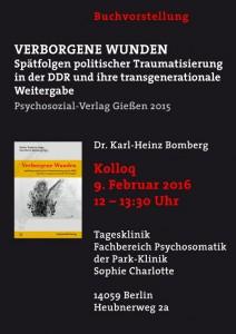 Plakat_Bomberg_Vortrag_160209