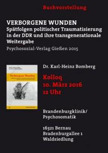 Plakat_Bomberg_Vortrag_160310