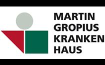 Logo-Martin-Gropius-Krankenhaus
