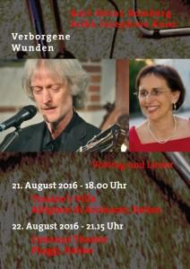 Plakat_Bomberg_Konzert_160821