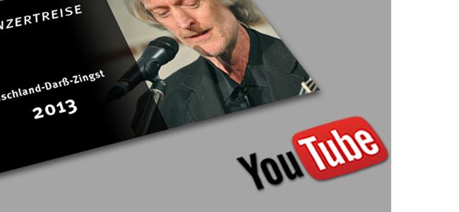 YouTube-Beitrag-Fischland_b