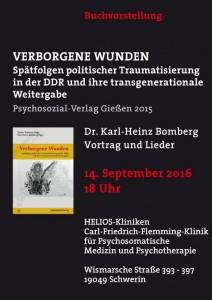 Plakat_Bomberg_Vortrag_160914