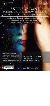 Plakat_Bomberg_Vortrag_161006_kl