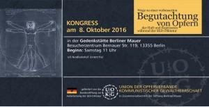 Flyer-uokg-Kongress2016_vorn v2(1)