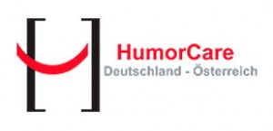 Logo-Humor-Care