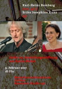 2017-02-09_Plakat_Konzert-Cottbus_kl