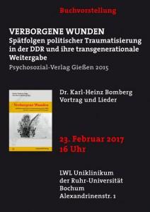 2017-02-23_Plakat_Buchvorstellung_Bochum
