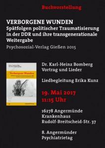 2017-05-19_Plakat_Buchlesung-Angermuende