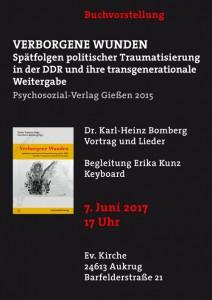 2017-06-07_Plakat_Buchlesung-Aukrug