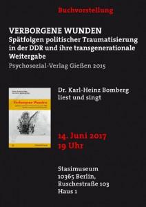 2017-06-14_Plakat_Buchlesung-Stasimuseum-Berlin
