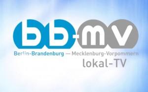 screenshot-tv-mecklenburg-vorpommern