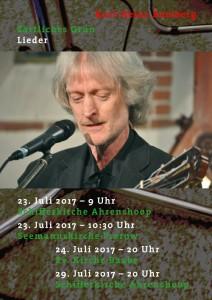 2017-07-23_Plakat_Konzert-Ostsee-neu