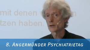 YouTube_Thumbnail_8-Angermuender-Psychiatrietag_2017