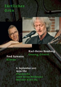 2017-09-06_Plakat_Konzert-Berlin-Weissensee