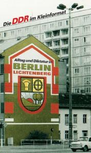 Einladung_DDR-im-Kleinformat